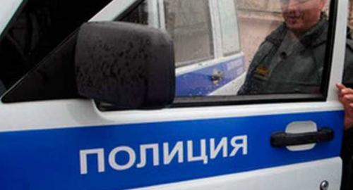 Mosca, uccide 5 persone in ufficio: è stato lasciato dalla fidanzata